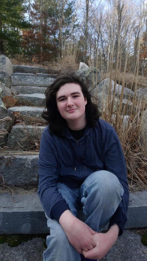 GSA: Transgender Youth in High School