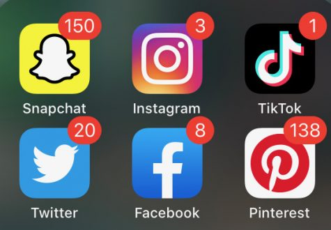 How COVID-19 Changed Social Media