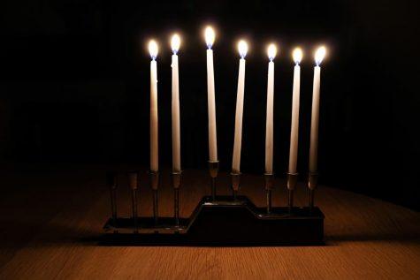 Why Hanukkah Isn't Jewish Christmas