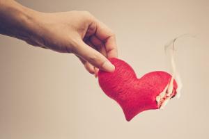 The Validity of Valentine's Vitriol