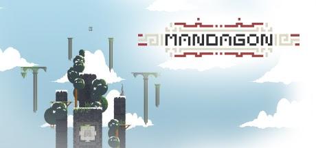 Mandagon Video Game Review